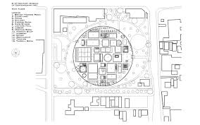 42 best technical drawings images on pinterest technical