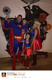 in pictures footballers dress up for halloween weekend squawka