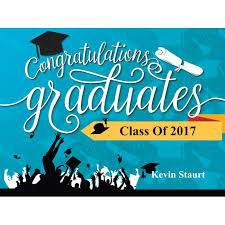 congratulation poster poster congratulations banners school graduates personalized party