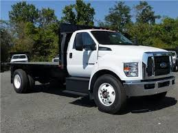 used ford work trucks for sale utility service trucks for sale carsforsale com