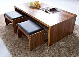 Exotic Coffee Tables by Exotic Coffee Tables Living Room Traditional With Bar Stool Bar