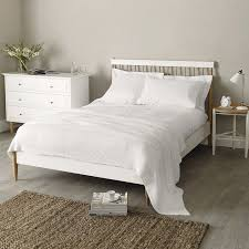 John Lewis Bedroom Furniture by 15 Best Bed Images On Pinterest Bedroom Ideas Bedroom Furniture