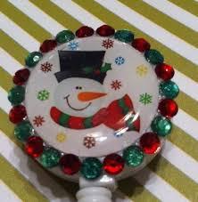 201 best bottlecap badge reel creations images on