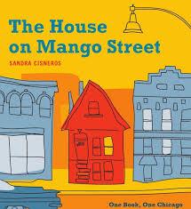house on mango street theme quotes house on mango street lesson plans internetunblock us