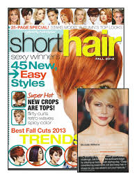 dannyjelaca archives best hair cut salons hair color u0026 wedding