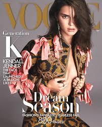 Model Top 100 by Le Top 100 Des Mannequins Les Plus Remarques Et Influents De L
