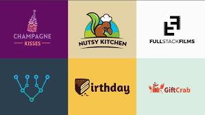 professional logo design professional logo design spotlancer