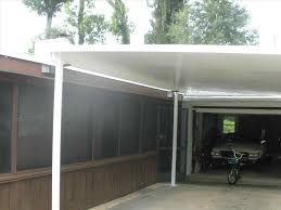how to select sheets carport roofing material home roof ideas