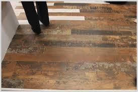 cheap engineered wood flooring uk fromgentogen us