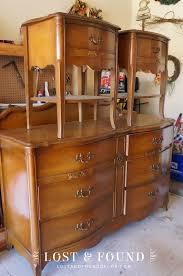 Henry Link Bedroom Furniture by Vintage French Provincial Bedroom Furniture French Provincial