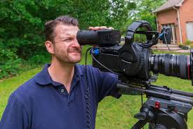 5 tips for getting started with real estate video marketing