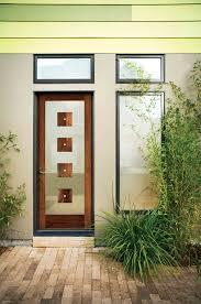 Custom Fiberglass Doors Exterior Jeld Wen Custom Fiberglass Exterior Doors Exterior Doors Ideas