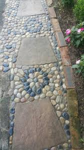Rock Garden South by 251 Best Garden Paths And Walkways Images On Pinterest Gardens