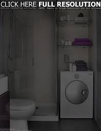 design for small bathroom dgmagnets com cute design for small bathroom with additional inspirational home designing with design for small bathroom
