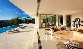 luxus wohnzimmer modern mit kamin modern luxus wohnzimmer modern mit kamin in ziakia
