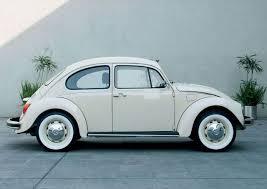 pink volkswagen beetle volkswagen beetle information and photos momentcar