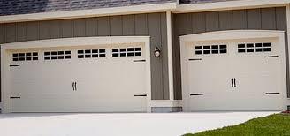 Garage Overhead Door Repair by Top Brand Garage Door Products Best Overhead Doors
