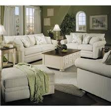 Big Comfy Chaise Lounge Klaussner Comfy Casual Chaise Lounge Value City Furniture Chaises