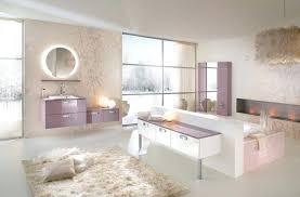 Luxury Bathroom Rug High End Bathroom Rugs High End Bath Mats Ultra Spa White Bath