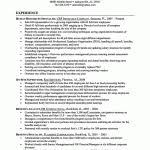 hr resume examples resume hr hr coordinator resume examples the