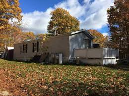 Northwood Ohio Map by 22 Park Avenue 78 Northwood Nh 03261 Mls 4609549 Coldwell