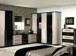 High Gloss Bedroom Furniture Bedroom Furniture Black And White High Gloss Bedroom Furniture