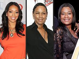 Basketball Wives Matt Barnes Em U003ebasketball Wives La U003c Em U003e Cast Revealed People Com