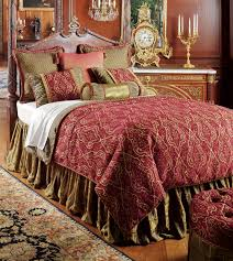 Eastern Accents Bedsets The Textured Luxury Bedding Collections Gretchengerzina Com