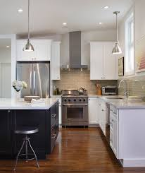 dico cuisine cuisine dico cuisine avec clair couleur dico cuisine idees de couleur