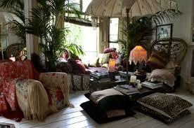 Bohemian Living Room Design Ideas Cabinet Hardware Room
