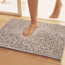 teppich k che 40 60 cm boden badematte teppich küche teppich tür way matte