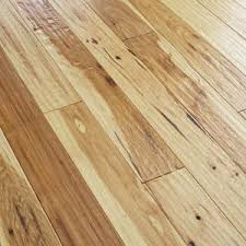 homerwood amish scraped hickory hardwood flooring 3 4 solid