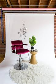 Wholesale Barber Chairs Los Angeles 25 Best Barber Chair Ideas On Pinterest Barber Shop Chairs
