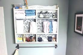 bathroom cabinet storage ideasmedium size of bathroom organization