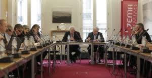 chambre de l 馗onomie sociale et solidaire la chambre française de l économie sociale et solidaire