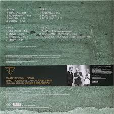 republic of jazz 26 ago 2014