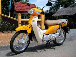 file honda dream 110i super cub nd110m 2014 front jpg wikimedia