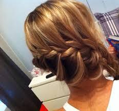comment savoir quelle coupe de cheveux nous va quelle coiffure d automne pour mes cheveux longs revlon trend zone