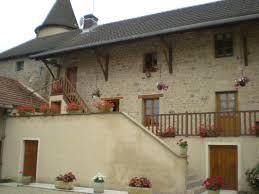 chambre dans un chateau l ancien château chambre d hôtes chambres d hôtes cluny et