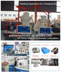 Wood Pellet Machines South Africa by Good Selling In South Africa Cattle Feed Pellet Machine Cotton