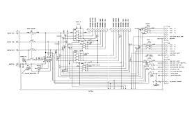 house electrical panel wiring diagram to of the distribution board