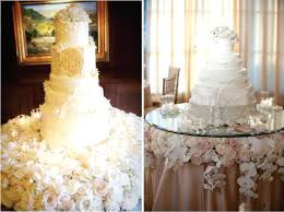 wedding cake table wedding cake table decorations ideas best on cake ideas