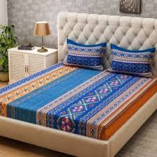 Chocolate Bed Linen - bombay dyeing bedsheets buy bombay dyeing bed sheets online at