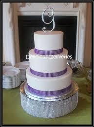 vons wedding cakes wedding cakes