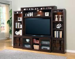 lacks bedroom sets u2013 apartmany anton
