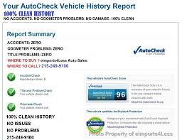 bmw cpo warranty 2011 used bmw 3 series certified 335i convertible cpo warranty