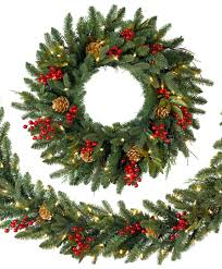 69 wreaths image ideas wreaths