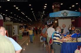 Home Decorating And Remodeling Show Knowledge Is Power When You U0027re Building A Log Home The Log Home