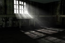 window light room jpg 1094 730 filterlight diffused