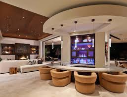 bar home bars designs wonderful home bar area images about bars